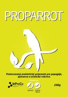 PROPARROT